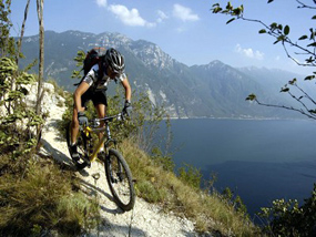 gardameer_mountainbiken_mountain bike_gardasee