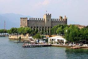 Campingplatz Torri del Benaco | Alles ber der Gardasee in ...
